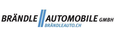 BRÄNDLE AUTOMOBILE AG